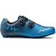 Northwave Revolution Shoes Men blue